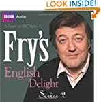 Fry's English Delight: Series Two