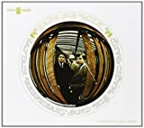 SAFE AS MILK by Captain Beefheart (2013-08-03)