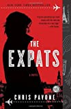 9780770435721: The Expats: A Novel