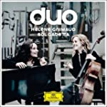 Duo : Hlne Grimaud - Sol Gabetta