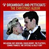 Various Artists Dreamboats And Petticoats: The Christmas Album