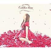 Golden Time(初回限定盤)(DVD付)