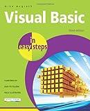 www.payane.ir - Visual Basic in Easy Steps