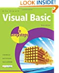Visual Basic In Easy Steps 3rd Edition