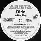White Flag / Stoned [VINYL]