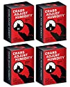 Crabs Adjust Humidity – 4-Pack (Vol….