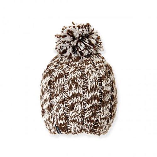 ice-crystal-pom-knit-hat-off-white