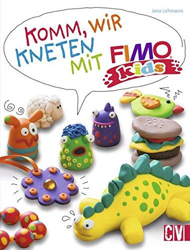 komm-wir-kneten-mit-fimo-kidsr