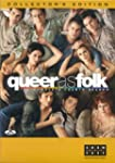 Queer As Folk Season 4