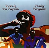 Funky Kingston [VINYL] Toots & The Maytals