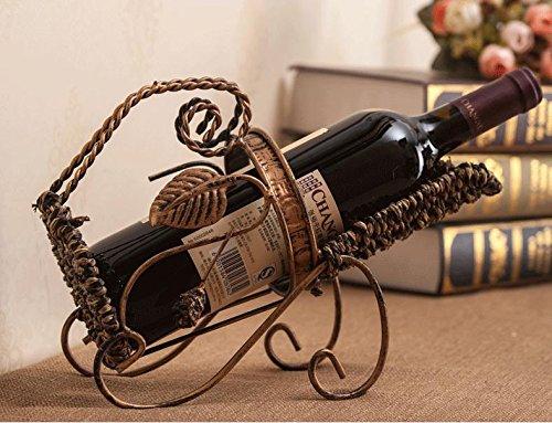 winerack-wineracks-wine-racks-wine-rack-creative-fashion-luxury-decorative-wine-racks-for-living-roo