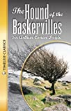 Image of The Hound of the Baskervilles (Timeless) (Timeless Classics)