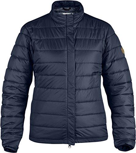 fjallraven-mujer-keb-padded-jacket-w-chaqueta-todo-el-ano-mujer-color-azul-marino-tamano-m
