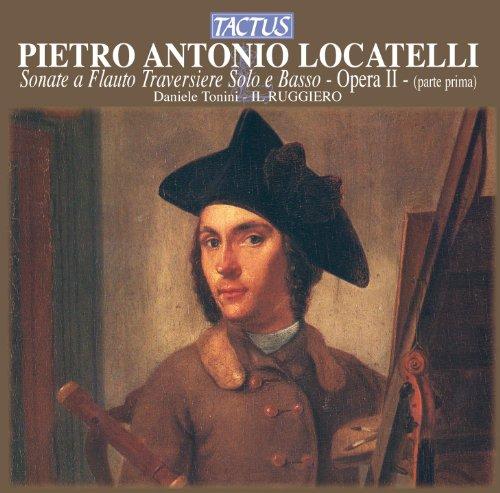 locatelli-flute-sonatas