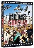 echange, troc Nitro Circus [Import anglais]