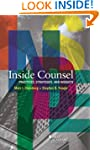 Inside Counsel, Practices, Strategies...