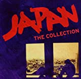 The Collection Japan