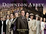 Masterpiece: Downton Abbey Season 1