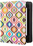 Jonathan Adler Bargello Waves H�lle f�r Kindle Paperwhite, Kindle und Kindle Touch