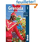 [GRENADA] by (Author)Crask, Paul on J...
