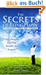 The Secrets of Being Happy, The Techn...