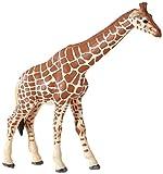 Toy - Schleich 14320  - Wild Life, Giraffenkuh