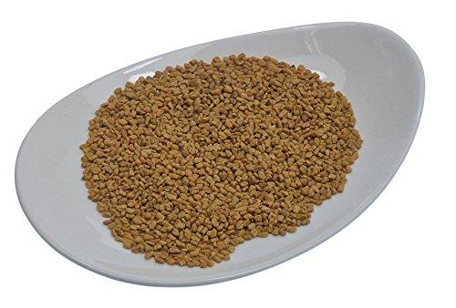 Sena -Premium - Fenugreek Seed Whole- (250G)
