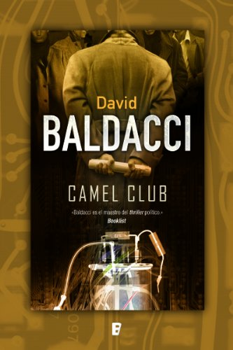 camel-club-b-de-books
