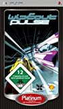 WipeOut: Pulse [Platinum]