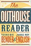 img - for Outhouse Reader, The book / textbook / text book