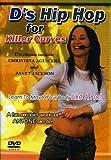 echange, troc D's Hip Hop For Killer Curves Vol.3 [Import anglais]
