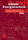 Energietechnik (Studium Technik)