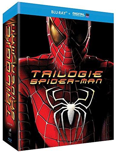 spider-man-trilogie-blu-ray-copie-digitale