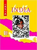 img - for India (Ask about Asia) book / textbook / text book