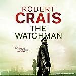 The Watchman | Robert Crais
