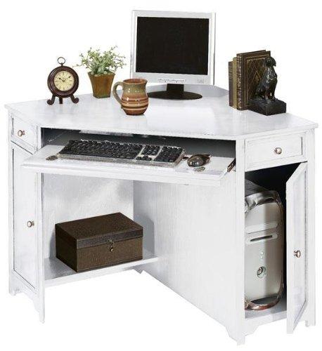 OFFER] Cheap Oxford 50w Corner Computer Desk Sale ★