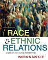 Race and Ethnic Relations: American and Global Perspectives, 7th Edition