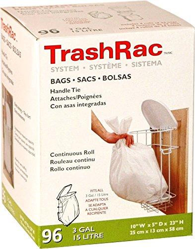 trashrac-refill-bags-for-3-gallon-frame-96-count