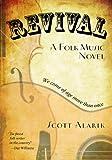 Revival: A Folk Music Novel