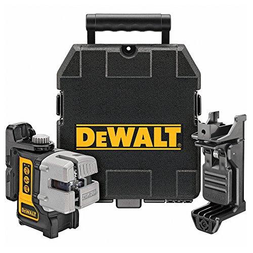 dewalt-dw089k-xj-laser-autonivelante-multilinea-horizontal-vertical-y-lateral