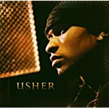 Confessions by Usher [Music CD]