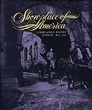 Showplace of America: Cleveland's Euclid Avenue, 1850-1910 (Ohio)
