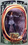 Legolas action figure Lord of the Rings (Fellowship of the Ring)