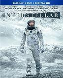 Interstellar ( 2014)