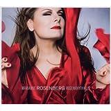 Regenrhythmus (Deluxe Edition)