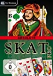 Absolute Skat Pro - [PC]