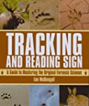 Tracking and Reading Sign: A Guide to...