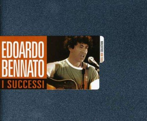 Edoardo bennato - Edoardo Bennato - Zortam Music