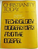 img - for Christianity Today, July 5, 1968 (Volume 12, Number 20) book / textbook / text book