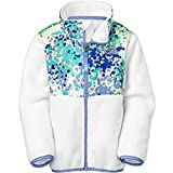 The North Face Toddler Girls' Denali Jacket